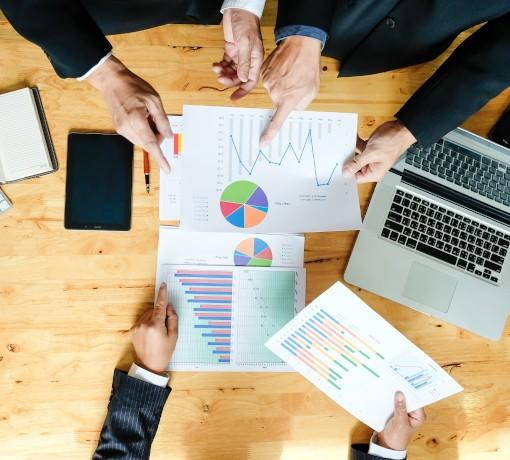 audyty stron internetowych analiza i optymalizacja