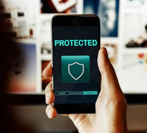 audyty stron internetowych bezpieczeństwo