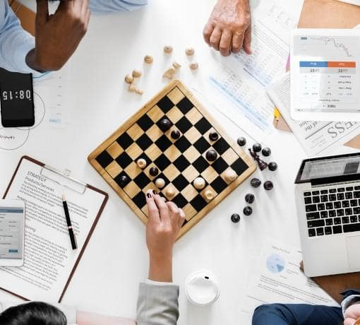 marketing i reklama strategie marketingowe