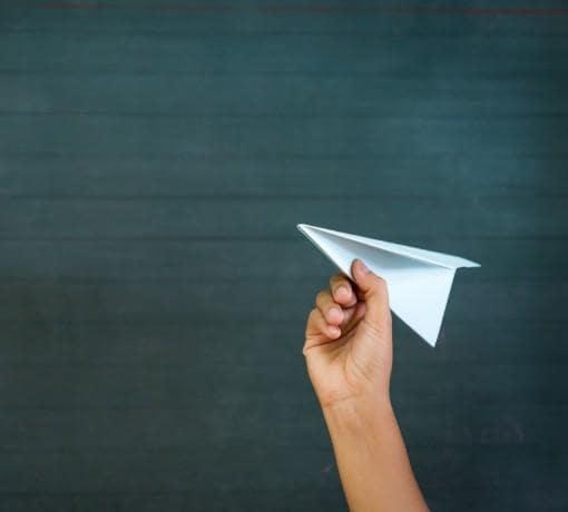 marketing i reklama kampanie mailingowe
