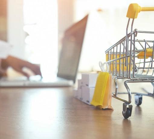 sklepy internetowe skuteczny proces zakupowy