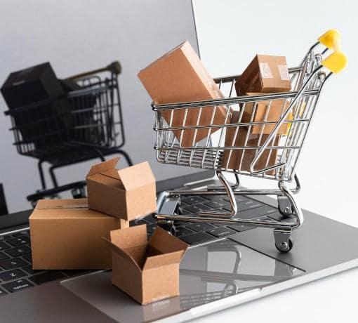sklepy internetowe wygodne dostawy