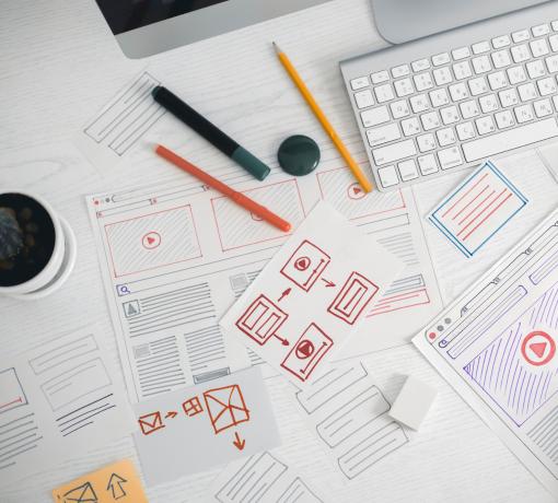 aplikacje webowe olsztyn